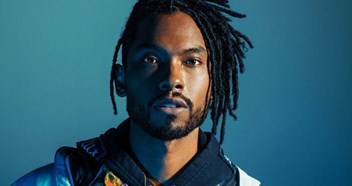 "Miguel talks new album War & Leisure and music industry politics: ""It's no longer just about talent"""