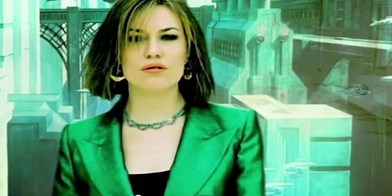 Catatonia hit songs and albums
