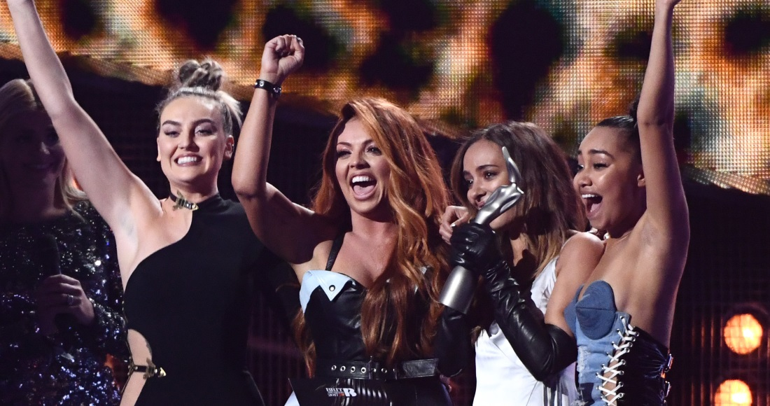 BRIT Awards 2017: The full list of winners and nominees