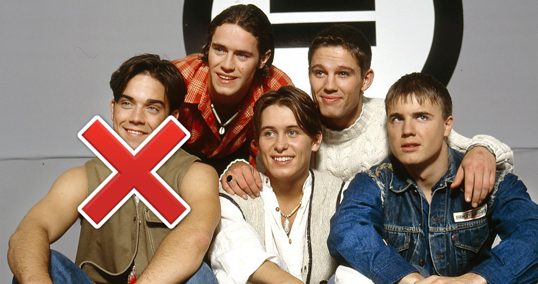 Keep calm and carry on: 11 bands that stayed together after a member quit