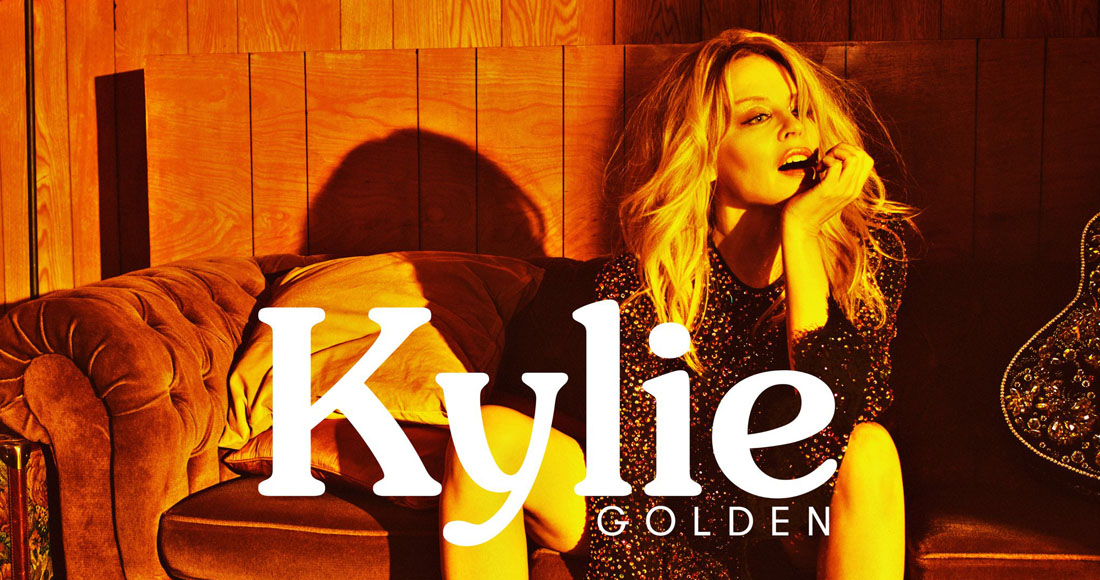Kylie Minogue to release new single Dancing this Friday