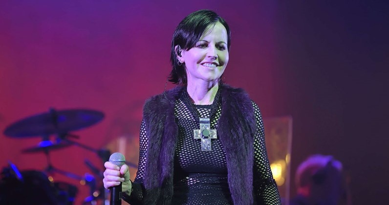 the cranberries songs download
