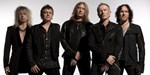Def Leppard's full catalogue is finally made available to stream and download
