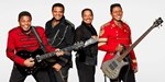 The Jacksons and Kool & The Kang to headline the 10th anniversary of Rewind Festival