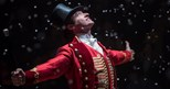 The Greatest Showman soundtrack: the story behind its success in numbers