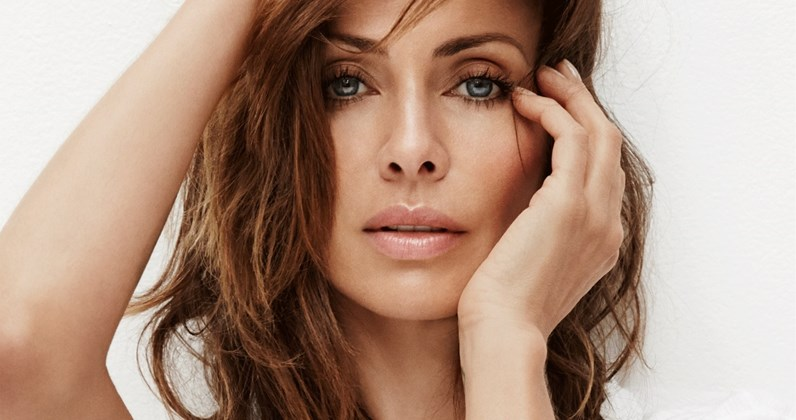 Natalie Imbruglia complete UK singles and albums chart history