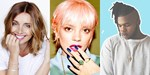 Mighty Hoopla 2018: Lily Allen, MNEK, Louise and more announced to perform