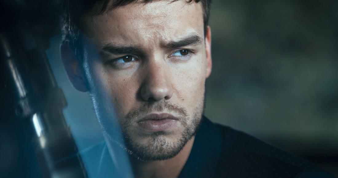 Liam Payne S Producer Teases Star S Solo Album It S Hit