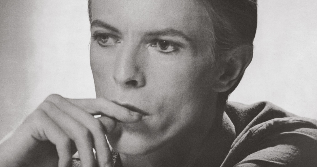 First known David Bowie recording discovered in bread basket