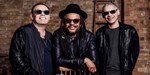 Former UB40 members' new album A Real Labour Of Love is set to be the highest new entry on this week's Official Albums Chart