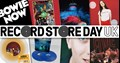 Record Store Day: All 500+ of this year's exclusive releases revealed