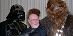 "John Williams to quit scoring Star Wars films after Episode IX: ""That's quite enough for me"""