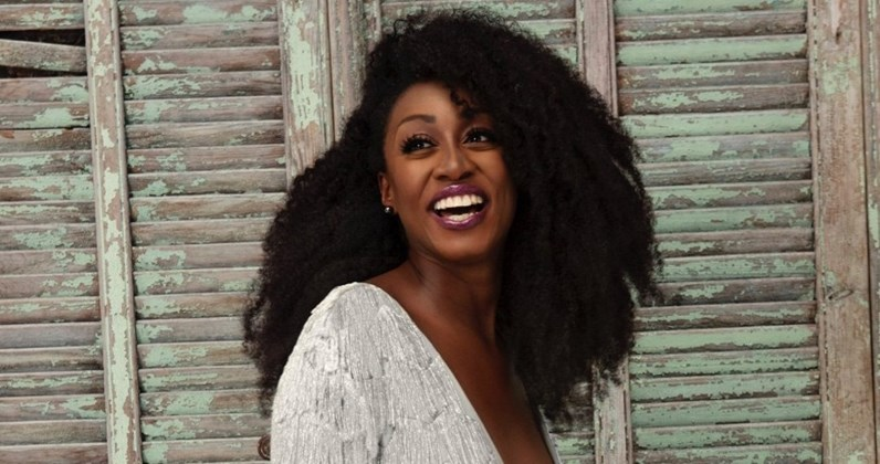 Beverley Knight complete UK singles and albums chart history
