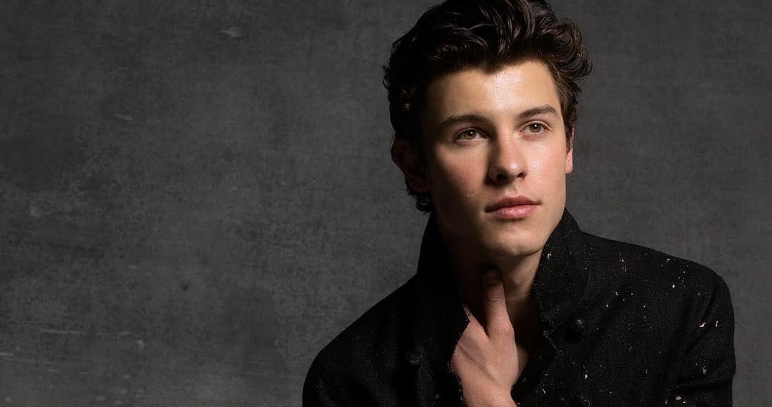 Shawn Mendes to release two new singles this week?