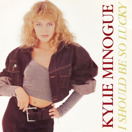 b9ba996bf70 Kylie Minogue s Official Top 40 biggest selling songs