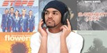 Chart Flashback: Craig David scores his first Number 1