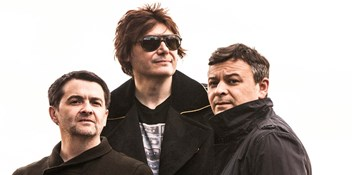 Manic Street Preachers' Nicky Wire says their new album Resistance Is Futile is inspired by the 'frightening evolution of social media'