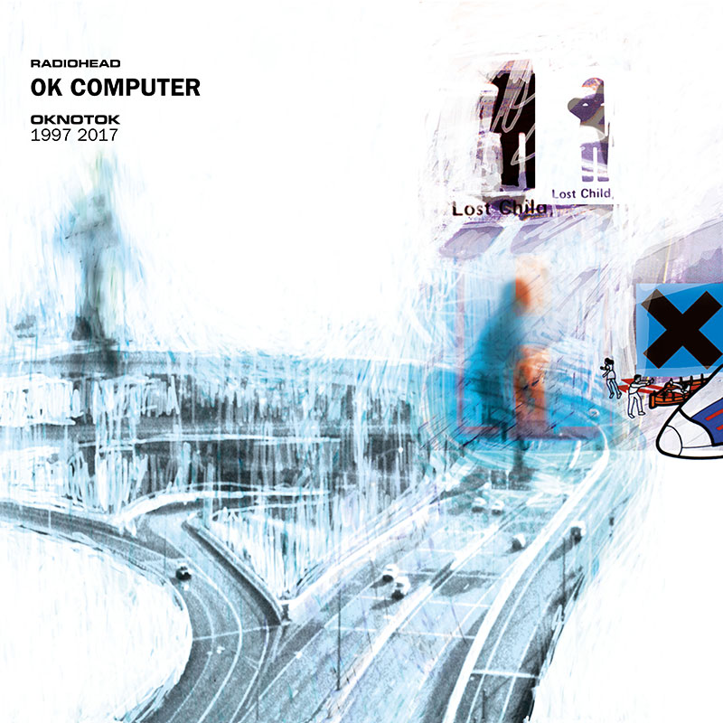 radiohead-ok-computer.jpg?width=500&heig