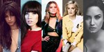 Demi Lovato, Camila Cabello and Anne-Marie all recorded Zedd's The Middle before Maren Morris made it a hit