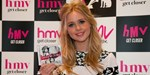 Official Charts Flashback 2010: Diana Vickers - Once
