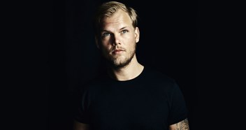 2 million Avicii records have been sold in the UK since his death