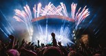 Win two Isle of Wight Festival tickets