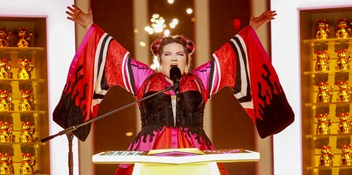 Eurovision 2019 quiz: Can you score more than 'nul points'?