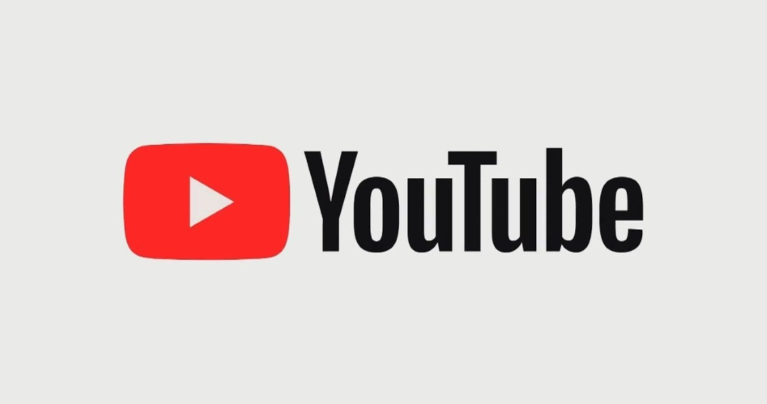 YouTube is crediting music creators in more than 500 million videos