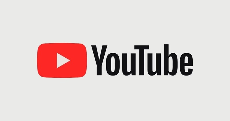 YouTube confirm new 24-hour view record