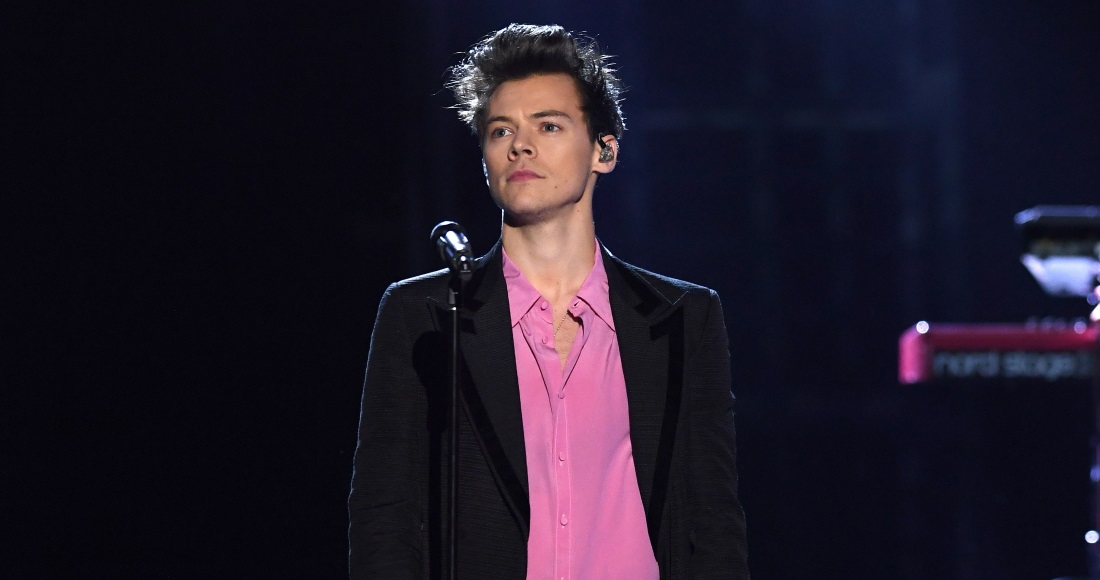 Harry Styles is now ready to rule television world with a sitcom