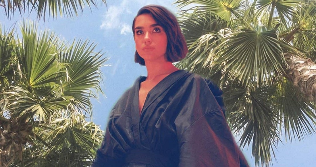 Dua Lipa has spoken out about the James Bond theme song rumours