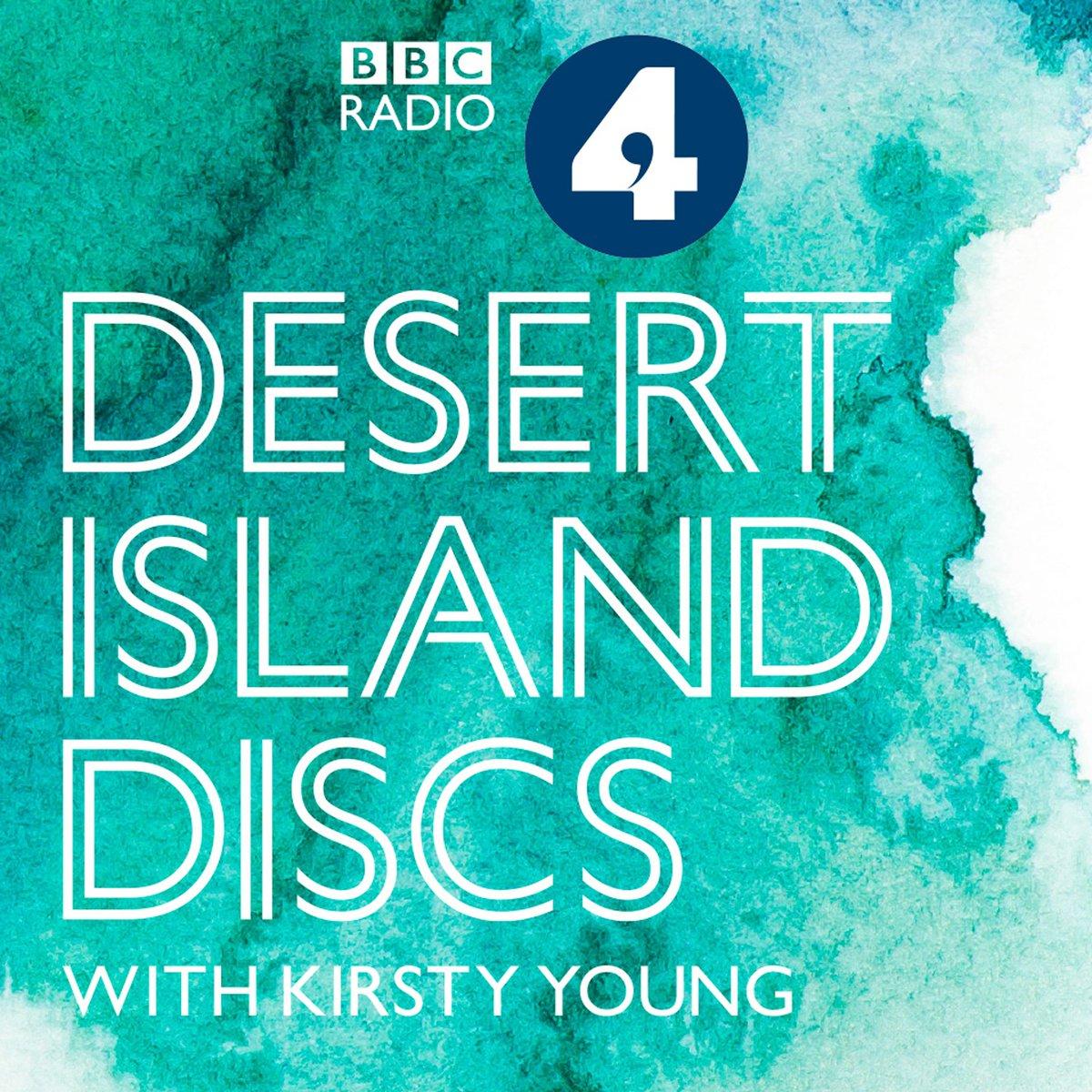 Radio  Desert Island Discs Iplayer Ed Sheeran