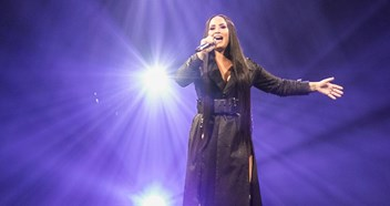 Demi Lovato postpones another UK arena show and posts rescheduled dates