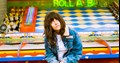 "Courtney Barnett on music, touring and ""our Kylie"""