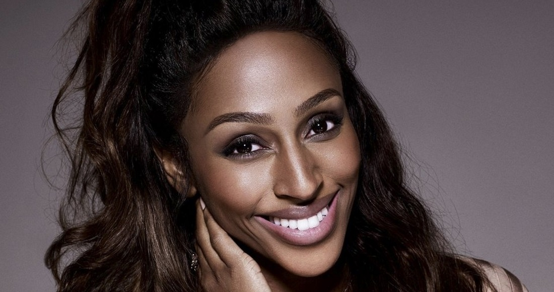 Alexandra Burke cancels her The Truth Is UK tour