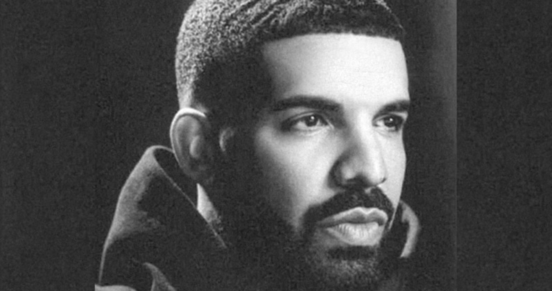 Drake confirms release date of new album Scorpion
