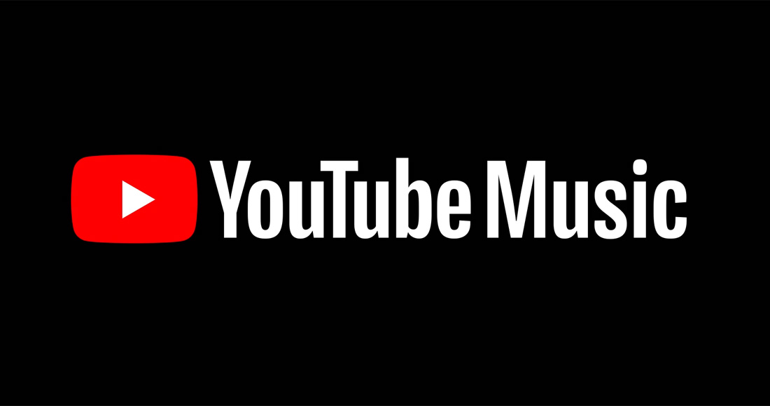 All you need to know about YouTube's new music streaming service