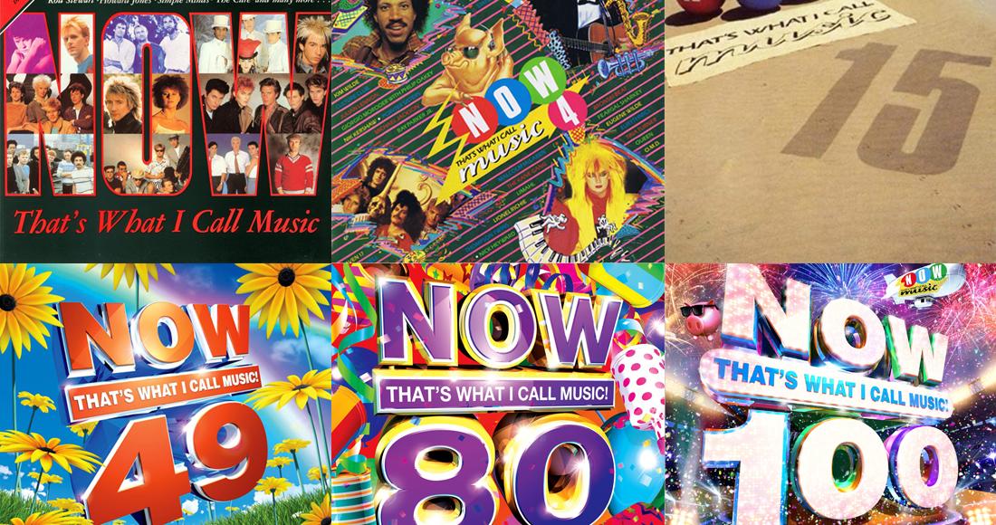 80s Compilation Albums Vinyl - compilation 2020