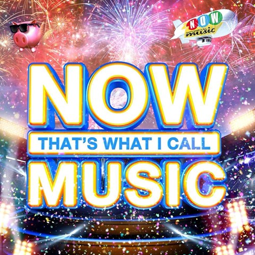 now thats what i call music 79 disc 2
