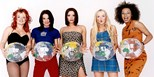 "Mel C believes Victoria is ""coming around"" to idea of rejoining Spice Girls"