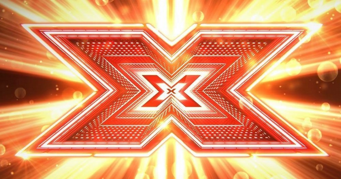 The 2018 X Factor judging panel revealed