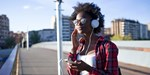 Music Streaming overtakes CD's 30-year reign in Germany