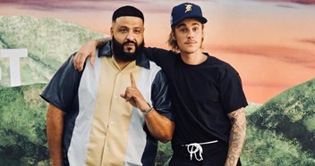 DJ Khaled to release new single No Brainer ft. Justin Bieber, Chance the Rapper and Quavo