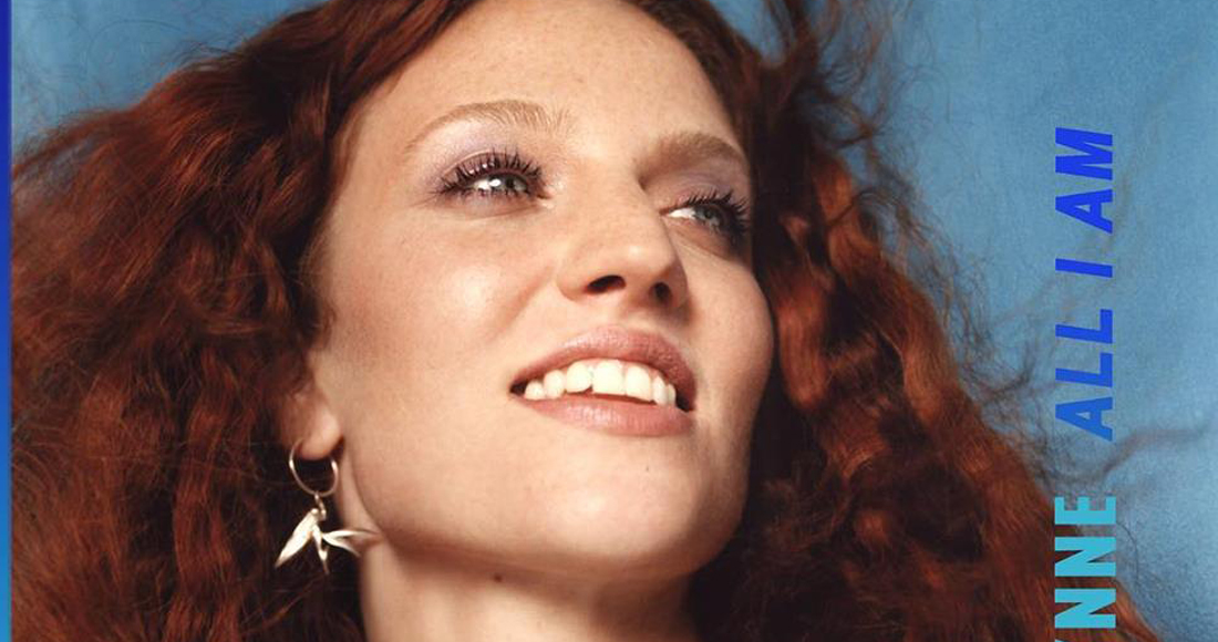 Jess Glynne announces new single All I Am