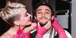 Zedd confirms he and Katy Perry have been working on a song together