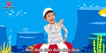What is the Baby Shark song? Why the viral kids' TV song is now climbing the charts