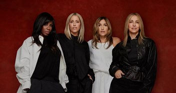 Win tickets to All Saints' special Brighton gig as part of the Nordoff Robbins 'Get Loud 2018' series