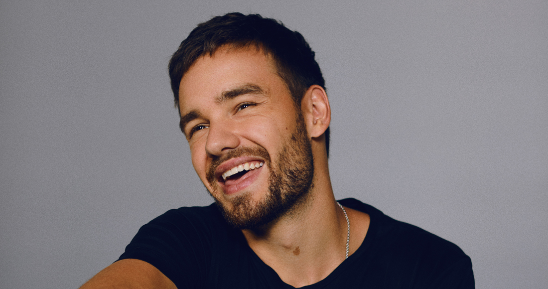 Liam Payne's First Time EP: First listen review