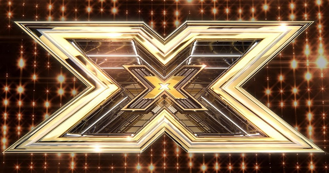 The X Factor 2018 series start date revealed