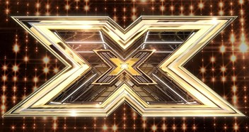 Take That, Ellie Goulding, George Ezra, Anne-Marie & James Arthur and Nile Rodgers to perform on The X Factor 2018 final
